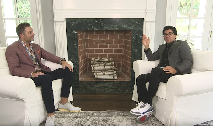 BNB Formula with Tai Lopez and Brian Page
