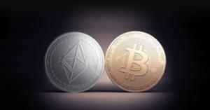Bitcoin Crypto mastermind best of tai lopez