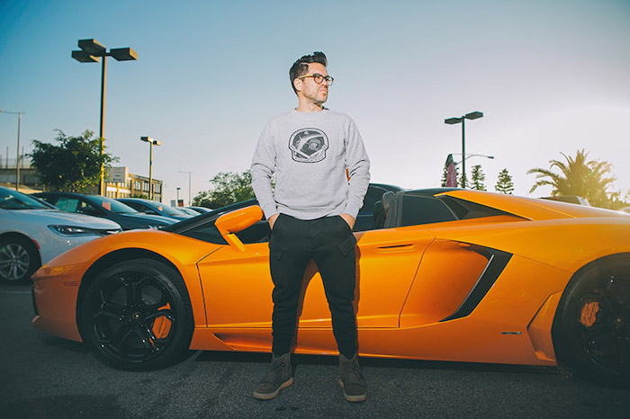How I Make Money Online Best of Tai Lopez