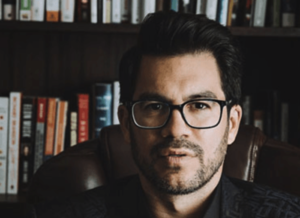 Mentor with Tai Lopez post photo