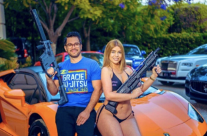 Tai Lopez Credit 3.0 Access best of tai lopez