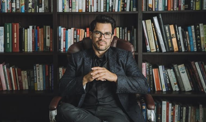 Tai Lopez Profit Index Access