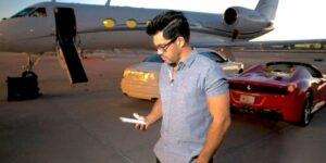 Tai Lopez How To Invest Full Course