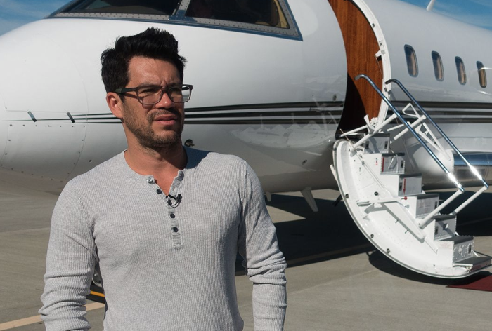 tai lopez new year course discount bundle 2020