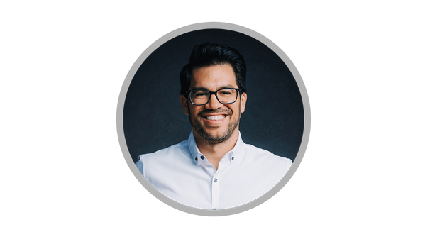 traffic mastery with tai lopez