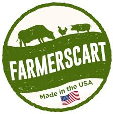 Grass Fed Beef Near me - FarmersCart