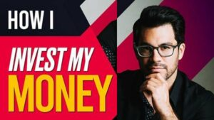 Tai Lopez ABI Masterplan - Tai Will Show You The 9 Types Of Investments He Makes With His Money [2020]